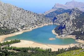 Palma: 8,6 Millionen Euro für entsalzenes Wasser