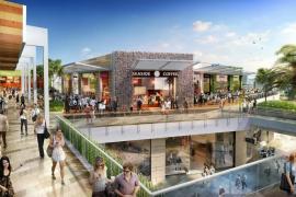 Fan Mallorca Shopping öffnet am 22. September