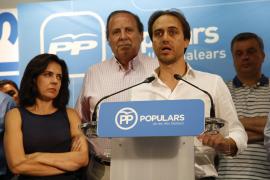 Ermittlungen wegen Reformprojekt Playa de Palma
