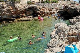 So ist die Nutzung der Küste von Mallorca geregelt
