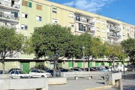 EU lehnt Unterstützung von Mallorcas Problemviertel ab