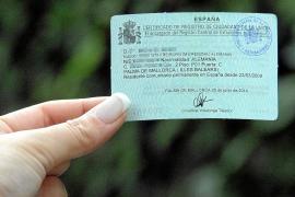 Auf Mallorca herrscht Ausweispflicht