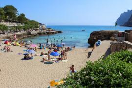 Der Sommer auf Mallorca wird länger