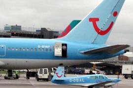 Ausfälle und Verspätungen bei Air Berlin und Tuifly