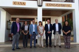 Regionale Sozialisten weiter gegen Rajoy