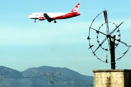 Air Berlin, Tui und Etihad bestätigen Verhandlungen