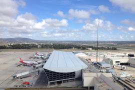 Experte: Flugverbindungen nach Mallorca werden besser