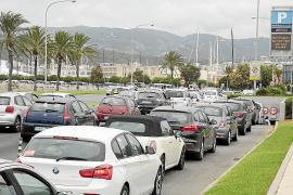 Ausländische Verkehrssünder lassen die Kasse klingeln
