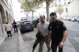 Rathausskandal in Palma zieht weiter Kreise