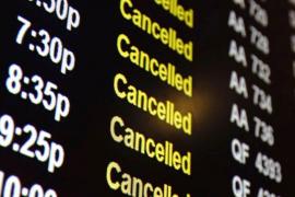 24 Stunden Streik bei Eurowings und Germanwings