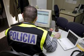 Mann mit Erotik-Chat um 160.000 Euro betrogen