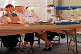 Balearen-Regierung will mehr Volksentscheide