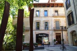 Sieben Mallorca-Hotels unter den besten in Spanien