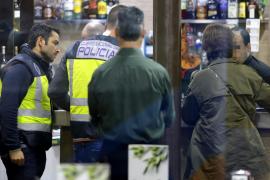 """""""Operation Olive"""" gegen Ausbeuter-Lokale"""