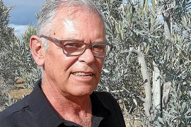 Das rät der Olivenöl-Sommelier