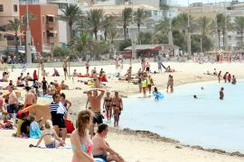 Mallorca-Gäste waren sehr zufrieden