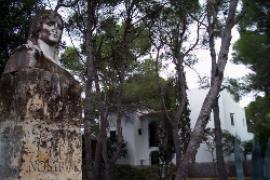 Cala d´Or: Gartenstadt an der Goldbucht