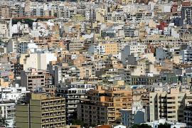 Neues Immobiliengesetz sieht Strafen für Banken vor