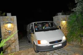 Elektriker stirbt in Santa Ponça durch Stromschlag