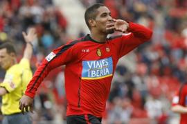 Ex-Spieler von Real Mallorca stirbt bei Absturz