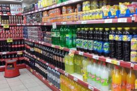 Spanien plant Steuer auf zuckerhaltige Softgetränke
