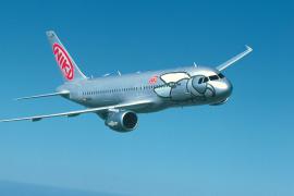 Air Berlin verkauft Tochter Niki an Etihad