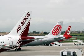 "Air Berlin sagt Mallorca endgültig ""adiós"""