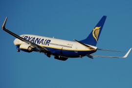 Ryanair stichelt gegen Air Berlin