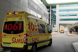 Schwangere stirbt plötzlich bei Ultraschall-Untersuchung