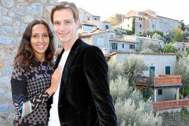 Der Neuanfang eines Radprofis auf Mallorca