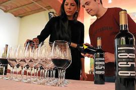 """""""1856"""" – neue Weinlinie von Macià Batle"""