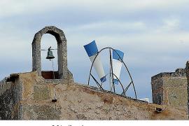 Llogarets – Die Weiler der Insel