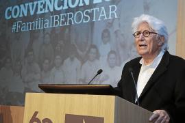 Hotelkonzern mit Tradition: 60 Jahre Iberostar