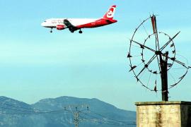 120.000 Euro Buße für unfaire Airlines auf Mallorca
