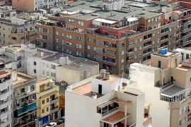 Neue Regelung gegen Wohnungsnot