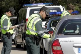 Einbrecher bedrohen 85-Jährige in Alcúdia