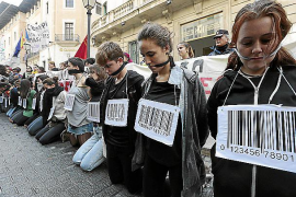 Proteststurm der Schüler hat Erfolg