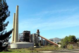 Das kraftlose Kraftwerk im Norden der Insel