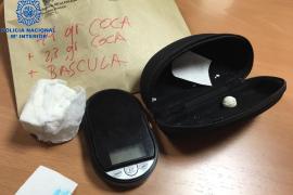 Dealer ließ Drogenkurier angeblich mutwillig sterben
