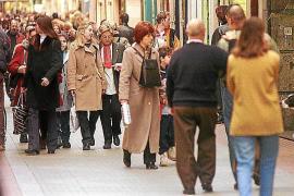 Immer mehr Menschen wollen auf Mallorca leben