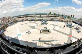 1200 Quadratmeter großer Skate-Park in Calvià geplant