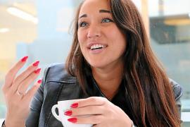"""Angel Flukes spricht über ihre Pläne nach """"Das Supertalent"""""""