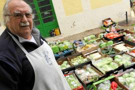 Internationale Mallorca-Hilfe mit Herz
