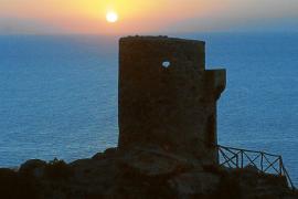 Mallorca-Geschichten von düster bis blutig