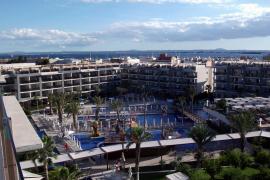 Besitzer von Viva-Hotels gehen getrennte Wege
