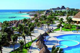 Mallorca-Hoteliers investieren im Ausland 1,5 Milliarden