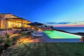 Die Immobilienbranche auf Mallorca boomt wieder