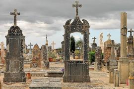 Erben auf Mallorca ist teurer als vor fünf Jahren