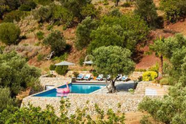 55 Unfälle in Schwimmbecken auf den Balearen
