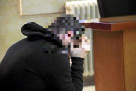 Pädophiler wird von Mallorca nach Deutschland verlegt